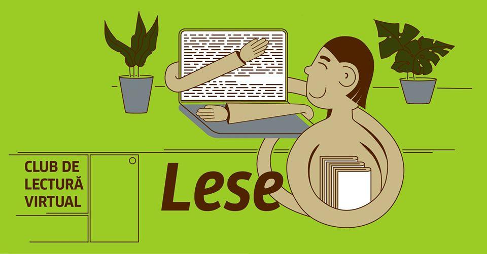 club de lectură online literatura germana