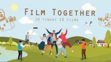 oportunități pentru tineri film documentar