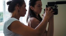 moldox lab atelier film documentar