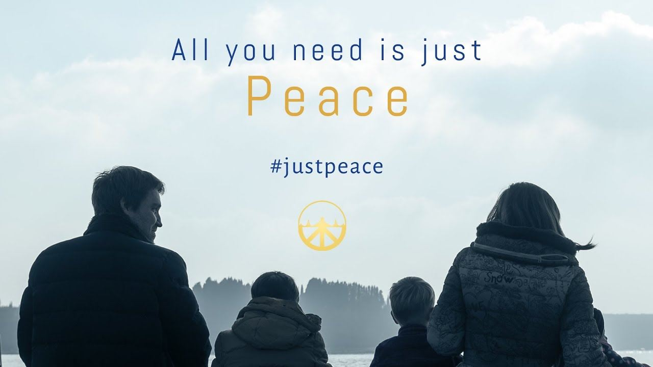 Festivalul Mondial al Păcii