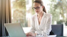job consultant focus grupuri
