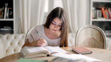 concurs online de poezie pentru tineri