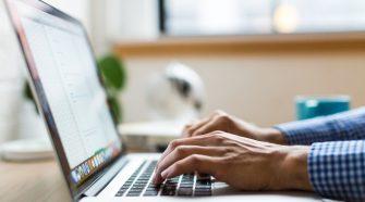 Job full-time consultant elaborare strategii