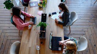 conferință online pentru antreprenori