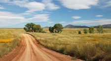 finanțare proiecte infrastructura rurala