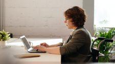 training online drepturile persoanelor cu dizabilități