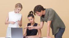 instruire gratuită pentru osc despre finantare