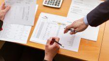 maraton online negocierea costurilor