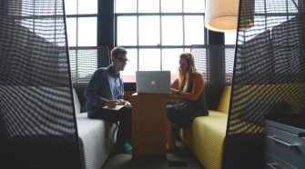 finanțare pentru tinerii antreprenori odimm