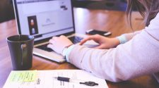 Job pentru tineri Social Media Manager & Specialist PR
