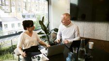 Oportunitate pentru antreprenori odimm