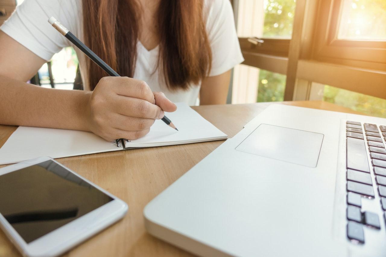 instrumente digitale webinar lucrători de tineret