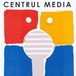 Centrul Media pentru Tineri