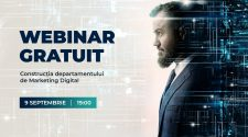 digital marketing webinar gratuit