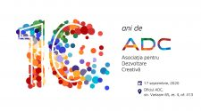 ADC 10 ani de activitate