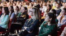 Instruire în domeniul IT pentru femei