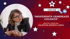 atelier de discuții non-violența