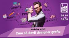 workshop gratuit