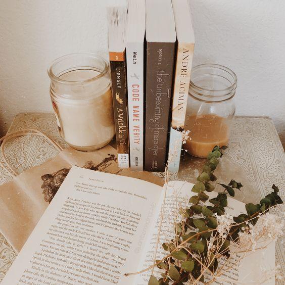 cititul beneficii