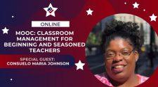 seminare online pentru profesori