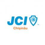 JCI Chisinau