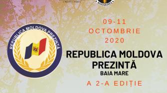 expoziție din românia