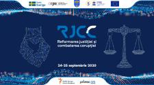 Forumul Reformarea Justiției