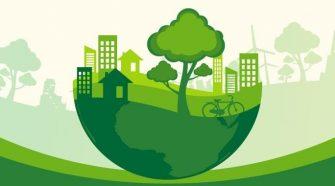 mod de viață ecologic