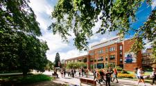 universități studii