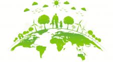 ecologie masuri de protectie