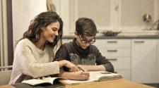 educator job pentru tineri