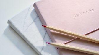 jurnal personal motive