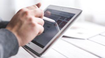 seminar online pentru agenti economici