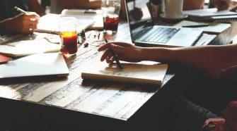 cursuri online de perfecționare