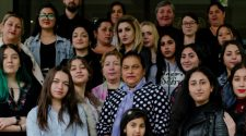 studiu efectele pandemiei populatia roma