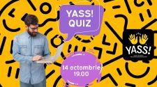 quiz online gratuit yass quiz