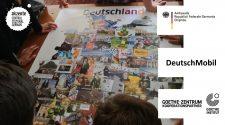 DeutschMobil concurs pentru 12 școli