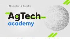 instruiri pentru tineri agtech academy