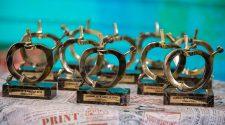 gala clubului de presă jurnalistii anului 2020