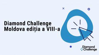 competiție internațională diamond challenge