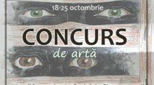 concurs de arta pentru tineri