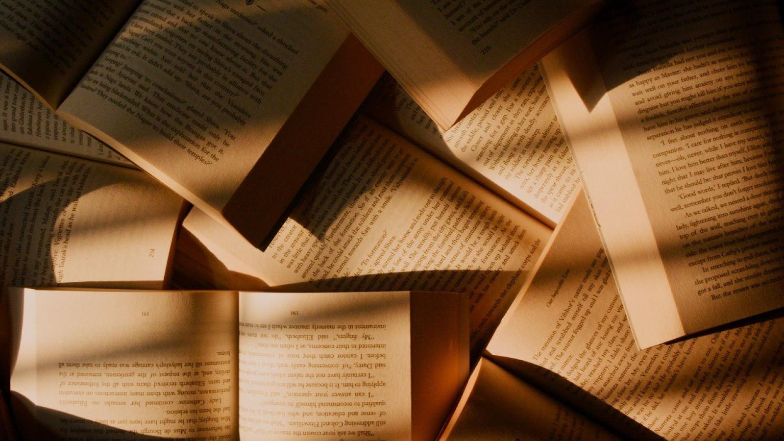 cărţi