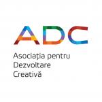Asociatia pentru Dezvoltare Creativa