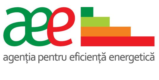 etichetele energetice aee
