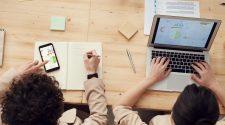 finanțare nerambursabilă pentru startup-uri