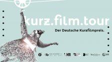 evenimente culturale scurtmetraje online
