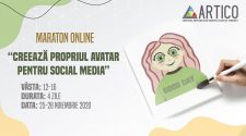 maraton online