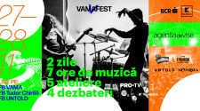 vamafest divertisment festival digital