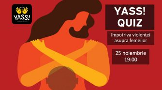 yass moldova quest