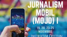 curs gratuit jurnalism mobil